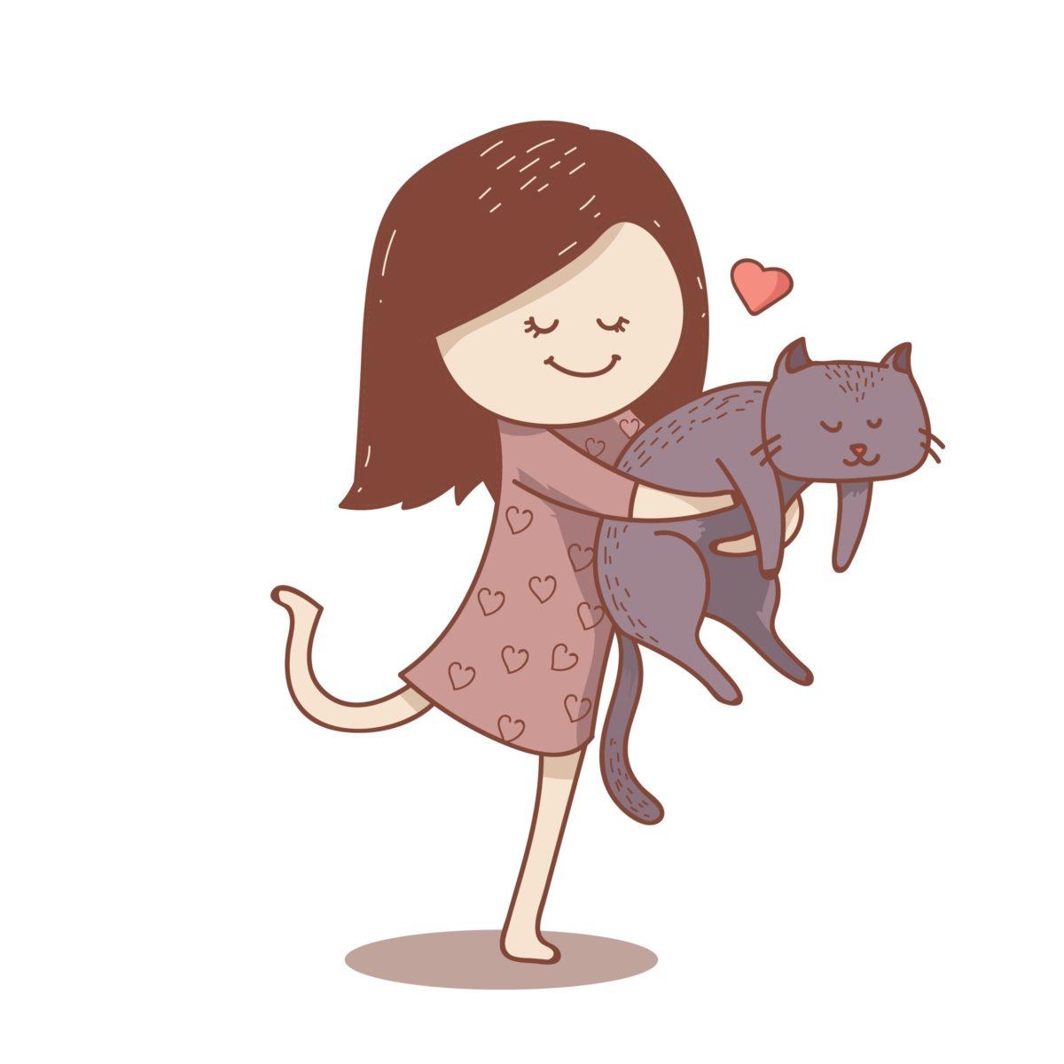 Assurance pour chats : comment procéder ?